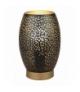 VENUS LAMPA GABINETOWA 1X60W E27 CZARNY Candellux 41-78315