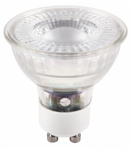 LED GU10 4W 345lm 3000K Rabalux 1100