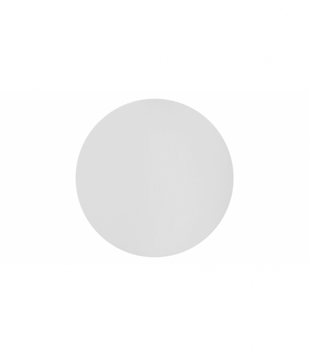 Kinkiet MALON LED 8W, IP20 640lm, 3000K, biały Rabalux 1431