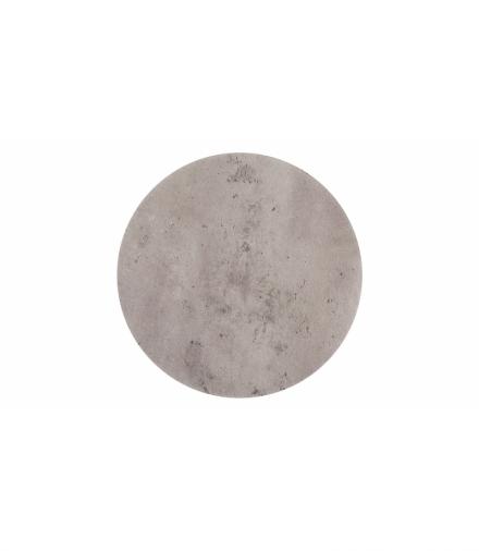 Kinkiet MALON LED 8W, IP20 640lm, 3000K, beton Rabalux 1436
