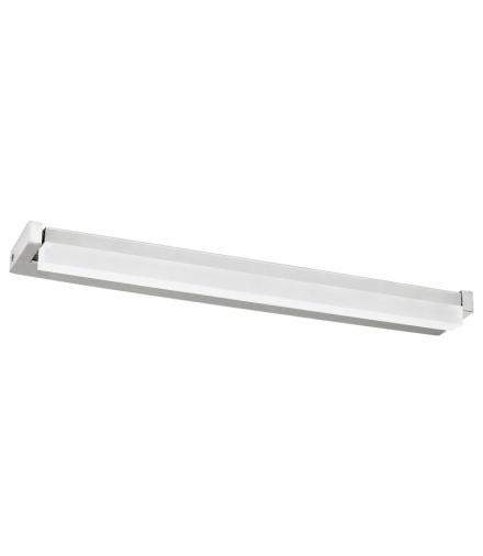 Lampa podszafkowa CEDRIC, LED, 12W 1146lm, 3000K, IP20, chrom Rabalux 1447