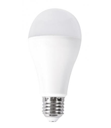 LED E27 18W 1800lm 3000K Rabalux 1459