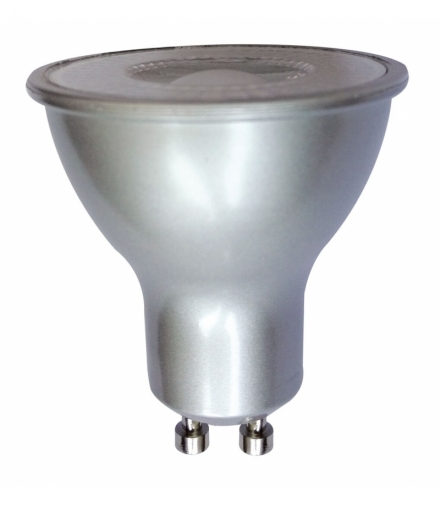 LED GU10 7W 500lm 4000K Rabalux 1486
