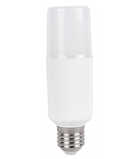 LED E27 9W 720lm 3000K Rabalux 1487