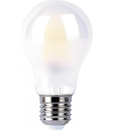 LED 850lm 2700K Rabalux 1524