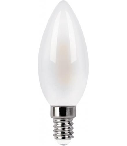 LED 350lm 2700K Rabalux 1526