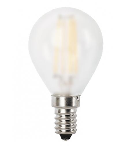 LED 350lm 2700K Rabalux 1528