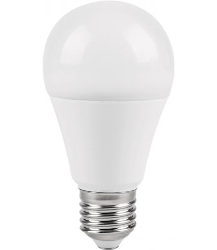 LED 230V E27 10W20000h IP20 Rabalux 1531
