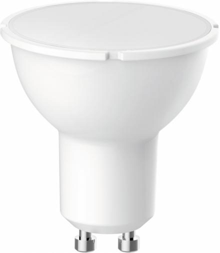 GU10 3,7W LED light Rabalux 1532