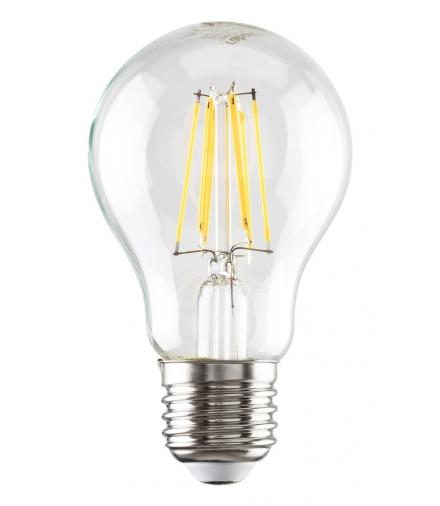 LED 870lm,4000K 2PCS, E-27, 7W Rabalux 1541