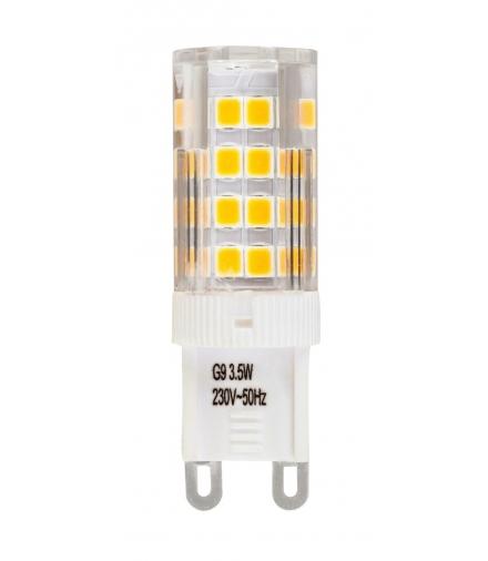 LED G9 3,5 W 4000K Rabalux 1545