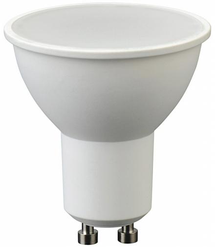LED GU10 4,8W 2700K Rabalux 1546