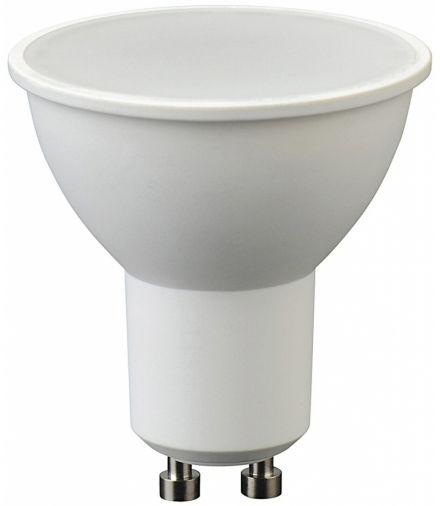 LED GU10 4,8W 4000K Rabalux 1547