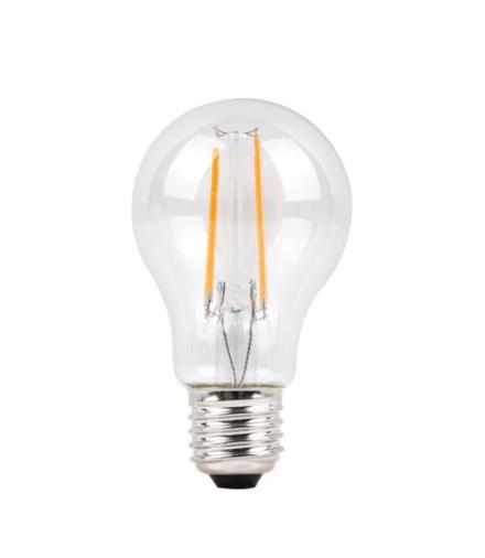 LED E27 A60 6W 4000K Rabalux 1551
