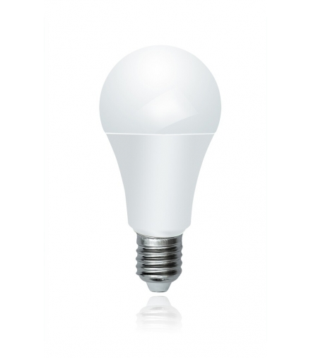 LED E27 10W 2700K ClickDim100%-50%-10% Rabalux 1554