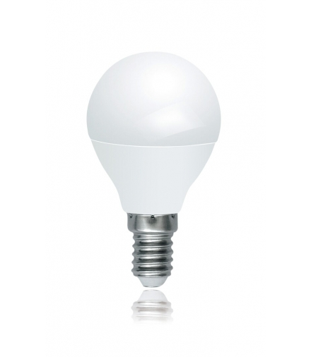 LED E14 5W 2700K Rabalux 1556