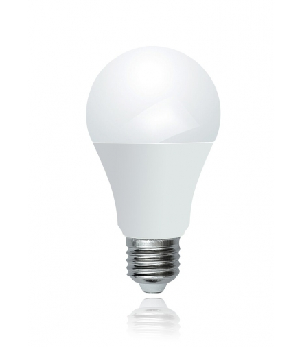 LED E27 7W 4000K ClickDim100%-50%-10% Rabalux 1559