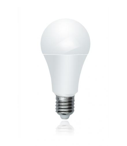 LED E27 10W 2700K-4000K-6500K Rabalux 1562