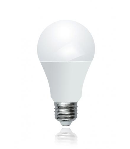 LED E27 7W 4000K ClickDim100%-50%-10% Rabalux 1563
