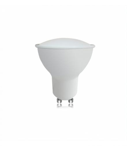 LED GU10 6W CCT Switch,2700K-4000K-6500K Rabalux 1565