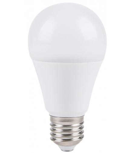 LED E27 230V 10W 850lm 6500K Rabalux 1570