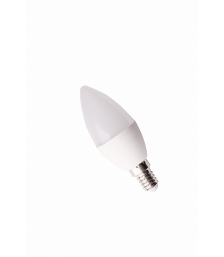 LED E14 7W 6500K Rabalux 1572