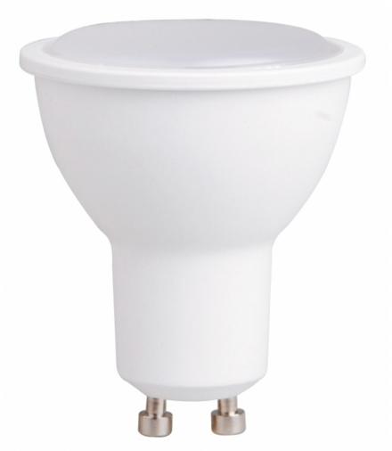 LED GU10 6W 450lm 3000K Rabalux 1574