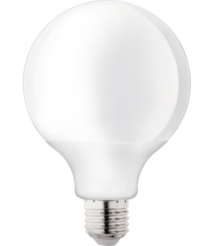 LED E27 230V 14W 1521lm 4000K Rabalux 1576