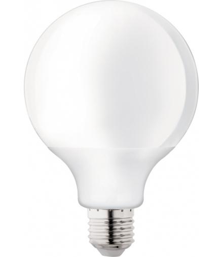 LED E27 14W 1521lm 2700K Rabalux 1577