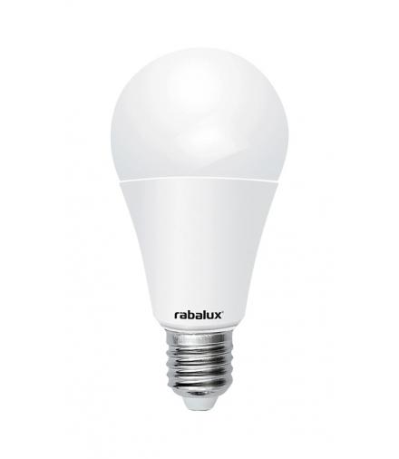 LED E27 230V 10W 806lm 2700K Rabalux 1578