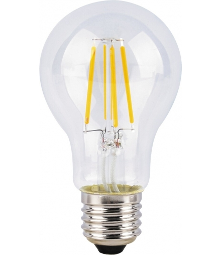 LED 230V E27 10W 1050lm 2700K Rabalux 1586