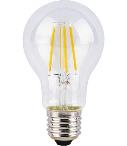 LED 230V E27 10W 1050lm Rabalux 1587