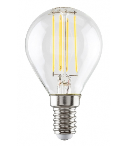 LED E14 4W 450lm Rabalux 1594