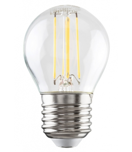 LED E14 4W 450lm Rabalux 1595