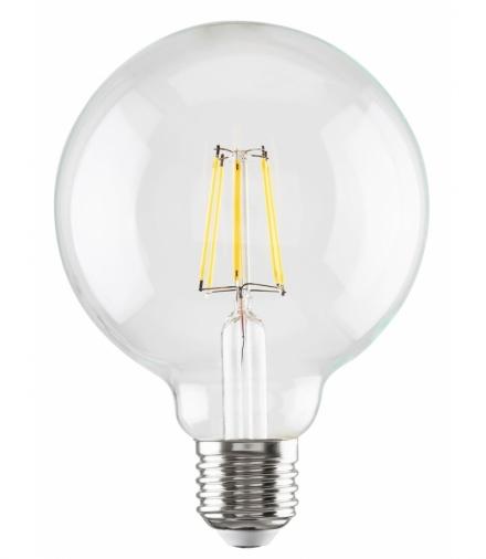 LED E27 4W 850lm Rabalux 1598