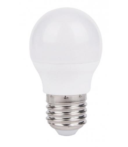 LED E27 8W 900lm 4000K Rabalux 1599