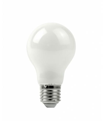 LED E27 6,5W 800lm 2700K Rabalux 1608