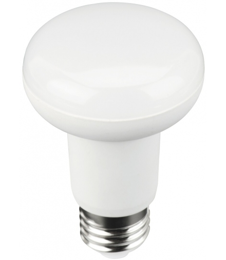 LED E27 7W 560lm Rabalux 1625