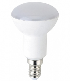 LED E14 6W 510lm Rabalux 1628