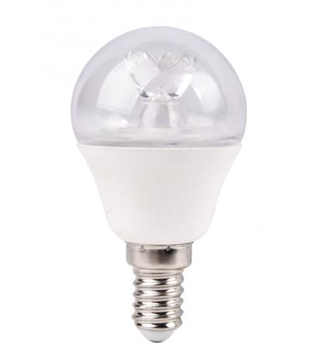 LED E14 6W 480lm 4000K Rabalux 1629