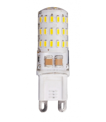Świetlówka 230V G9 42LED 3,6W Rabalux 1644