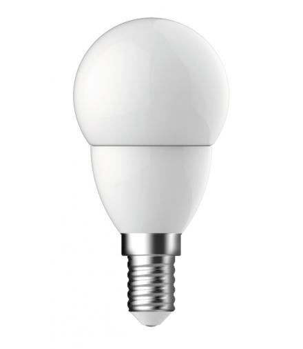LED E14 5,6W 470lm Rabalux 1645