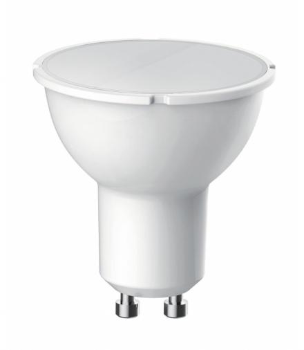 LED GU10 4, 7W, 345lm Rabalux 1647