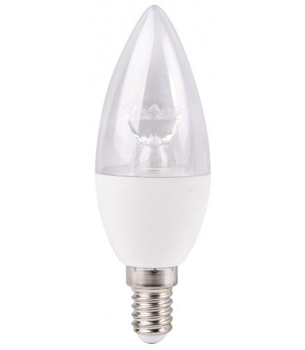 LED E14 6W 480lm 4000K Rabalux 1649