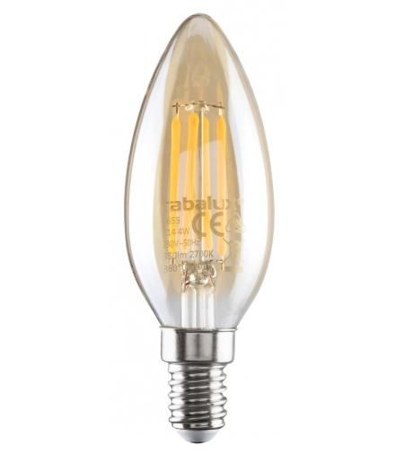 LED 350lm E14 2700 K Rabalux 1655