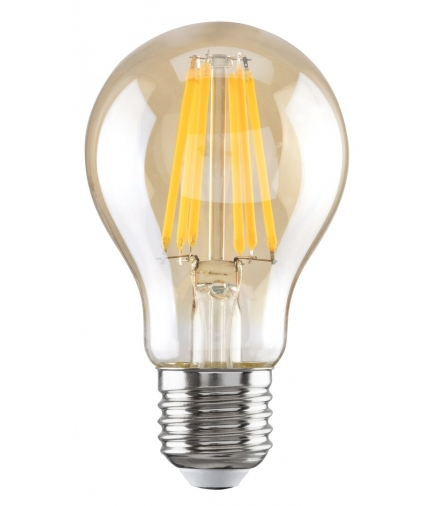 LED 230V E27 10W 850lm Rabalux 1657