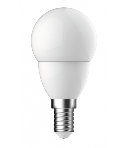 LED E14 5,6W 530lm Rabalux 1685