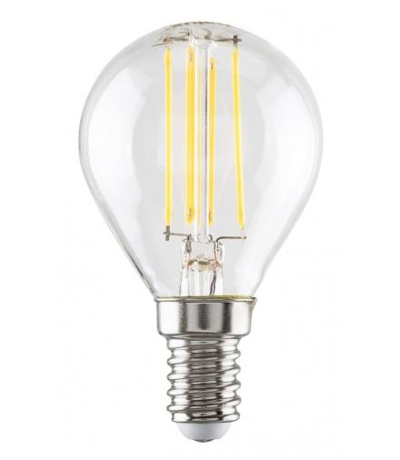LED E14 4W 470lm Rabalux 1694