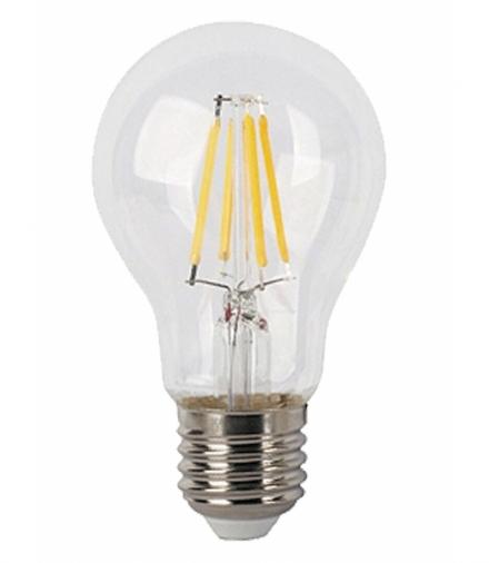 LED E27 4W 850lm Rabalux 1696