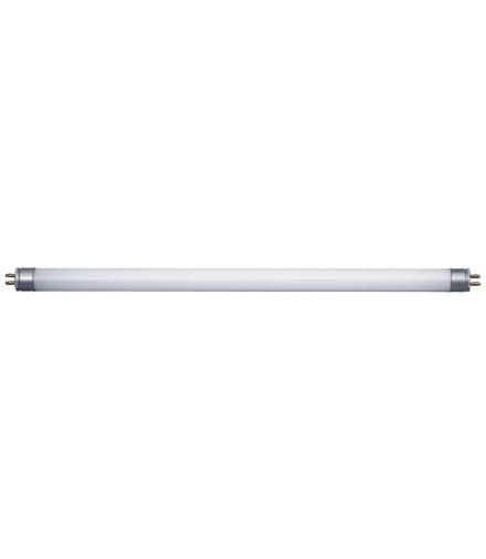 Świetlówka kompaktowa G5 T5 8W Rabalux 1746